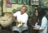 Nam Định tôi yêu: Người sưu tập gốm sứ Bát Tràng