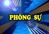 PS Bí quyết thành công của giáo dục Nam Định