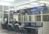 PS Đài Phát thanh truyền hình Nam Định với sự phát triển chính trị kinh tế xã hội của tỉnh