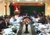 PS Đảng bộ huyện Trực Ninh - Dấu ấn một nhiệm kỳ