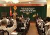 PS: HĐND tỉnh Nam Định khóa XVIII nhiệm kỳ 2016 - 2021 _ NHỮNG KẾT QUẢ NỔI BẬT