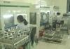 PS Khoa học công nghệ đồng hành cùng nông dân Nam Định