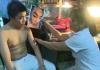 PS Lương y CCB Trần Thu Thủy với bài thuốc chữa bệnh vảy nến