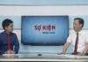 Thời sự truyền hình tối ngày 02/05/2020