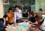 Đại học dè dặt phương án tuyển sinh riêng