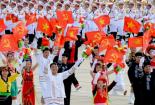 Đập tan luận điệu xuyên tạc các thế lực thù địch công kích Việt Nam