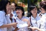 Học sinh THPT sẽ được tự chọn môn học