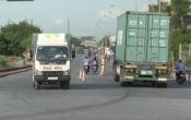 An toàn giao thông ( 18/7/2021 )