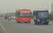 An toàn giao thông (20/01/2019)
