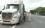 An toàn giao thông ( 23/08/2020 )
