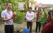Câu chuyện xóm làng ( 16/3/2021 )