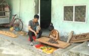 Câu chuyện xóm làng ( 18/08/2020 )