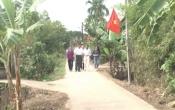 Câu chuyện xóm làng (20/11/2018)