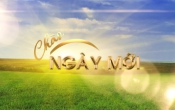 Chào ngày mới ( 31/05/2020 )