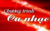 Chương trình ca nhạc - Giọng hát hay trên sóng truyền hình 22/06/2017