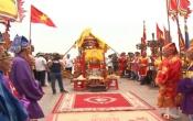 CM Hương sắc Sông Hồng: YÊN NHÂN - Di sản & Huyền thoại