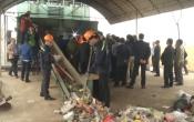 CM Nam Định với phong trào thi đua yêu nước ( 20/05/2018 )