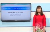 Dạy học trên truyền hình: Ôn tập kiến thức môn Tiếng Anh lớp 9 ( 06/03/2020 )