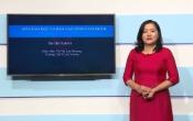Dạy học trên truyền hình: Ôn tập kiến thức môn Toán lớp 9 ( 05/03/2020 )