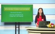 """Dạy học trên truyền hình: Ôn tập kiến thức Ngữ Văn 12 - Tác phẩm """" VỢ NHẶT """" _ Kim Lân _ T2 ( 08/04/2020 )"""