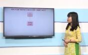 Dạy học trên truyền hình: Ôn tập kiến thức Ngữ Văn 9 - Chuyên đề: Ôn tập Tiếng Việt lớp 9 HK I ( 31/03/2020 )