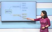 Dạy học trên truyền hình: Ôn tập kiến thức Sinh học 9 - Chuyên đề: Nhiễm sắc thể _ Phần tiếp( 26/03/2020 )