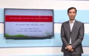 Dạy học trên truyền hình: Ôn tập kiến thức Toán 9 ( 03/03/2020 )