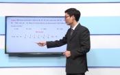 Dạy học trên truyền hình: Ôn tập kiến thức Vật Lý 9 - Chuyên đề: Định luật ôm cho các đoạn mạch ( 13/03/2020 )