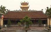 Địa chỉ văn hóa: Chùa Lương