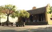 Địa chỉ văn hóa: Chùa Phúc Lộc ( 20/08/2019 )