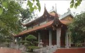 Địa chỉ văn hóa: Dấu xưa hồn Việt ( 09/07/2019 )