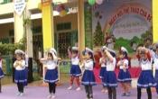 Giáo dục & Phát triển ( 05/01/2021 )