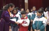 Giáo dục & Phát triển ( 18/02/2020 )