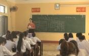 Giáo dục & Phát triển ( 19/06/2019 )