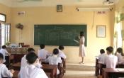 Giáo dục & Phát triển ( 22/6/2021 )