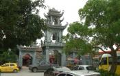 Góc nhìn văn hóa: Nam Định - Hướng đến ngày đại lễ ( 30/03/2017 )
