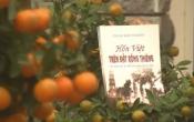 Hồn Việt trên đất Rồng Thiêng