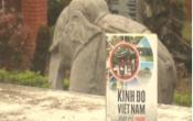 Kinh đô Việt Nam Xưa và Nay