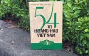 MN1CS: 54 vị Hoàng hậu Việt Nam