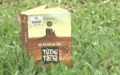 MN1CS: Ẩn số nơi sa mạc TỬ THƯ TÂY HẠ