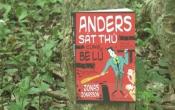 MN1CS: Anders sát thủ cùng bè lũ