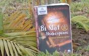 MN1CS: Bí mật Shakespear