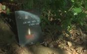 MN1CS: Cái đài nến bị chôn vùi