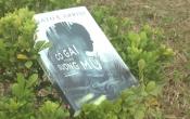 MN1CS: Cô gái trong sương mù