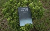 MN1CS: Cuộc thanh trừng mùa đông