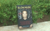 MN1CS: HOW THE BILLIONAIRE CEO OF SPACEX AND TESLA IS SHAPING OUR FUTURE