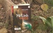 MN1CS: Mê Linh tụ nghĩa