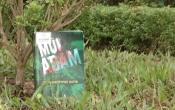MN1CS: Mùi ADAM