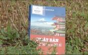 MN1CS: Nhật Bản - Những bài học từ lịch sử