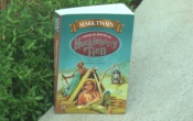 MN1CS: Những cuộc phiêu lưu của HUCKLEBERRY FINN